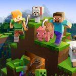 Why Is Minecraft Still So Popular?