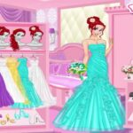 Best Free Online Games for Girls