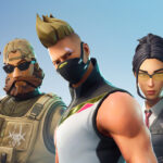 Top 10 Free Online Arcade Games in 2021