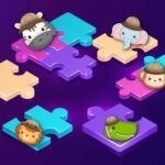 Animals Jigsaw Puzzle