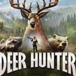 Bear Hunter Shooting King