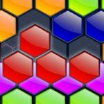 Block Hexa Puzzle – New