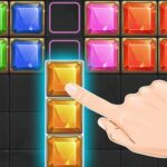 Block Puzzle Guardian