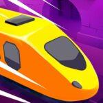 Brain Train: Railway Puzzle
