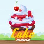 CAKE MAINE