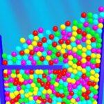 Candy Burst Online