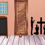 Clergy Escape