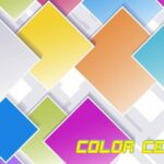 Color Cell