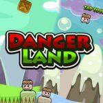 Danger Land
