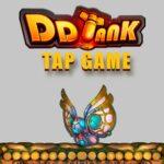 DDT TAP