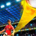 Free Kick Football 2021