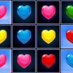Hearts Match 3