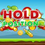 Hold Position
