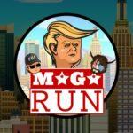 MAGA Run