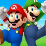 Mario World Bros 2