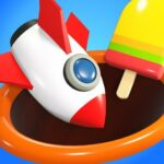 Match 3D – Matching Puzzle Game