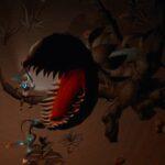 Pandora Raid: Survival Planet