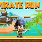 Pirate Run