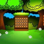 Puzzling Estate Escape
