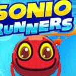 Sonio Runners