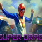 Super Drag