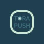 TORA PUSHhttps://uncached.gamemonetize.com/bb2n0jn