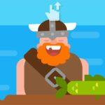 Viking Hat Flip